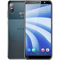 HTC U12 life Mobile Phone Repair