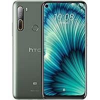 HTC U20 5G Mobile Phone Repair