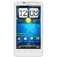 HTC Vivid Mobile Phone Repair