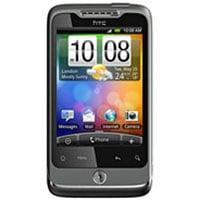 HTC Wildfire CDMA Mobile Phone Repair