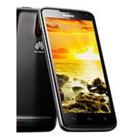 Huawei Ascend D1 Mobile Phone Repair