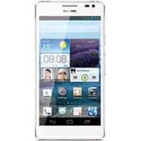 Huawei Ascend D2 Mobile Phone Repair