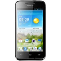 Huawei Ascend G330D U8825D Mobile Phone Repair