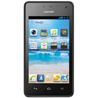 Huawei Ascend G350 Software Repair