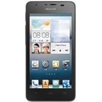 Huawei Ascend G510 Mobile Phone Repair
