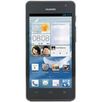 Huawei Ascend G526 Mobile Phone Repair