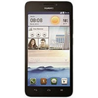 Huawei Ascend G630 Software Repair