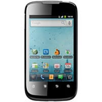 Huawei Ascend II Mobile Phone Repair
