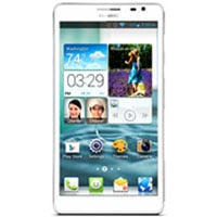 Huawei Ascend Mate Mobile Phone Repair