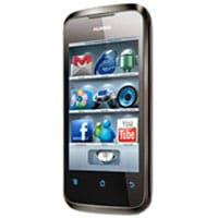 Huawei Ascend Y200 Mobile Phone Repair