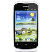 Huawei Ascend Y201 Pro Mobile Phone Repair