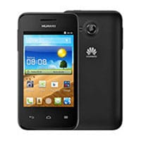 Huawei Ascend Y221 Mobile Phone Repair