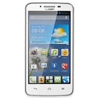 Huawei Ascend Y511 Mobile Phone Repair