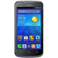 Huawei Ascend Y520 Mobile Phone Repair