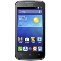 Huawei Ascend Y540 Mobile Phone Repair