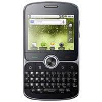 Huawei U8350 Boulder Mobile Phone Repair