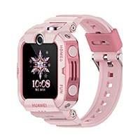 Huawei Children's Watch 4X Smart Watch Repair