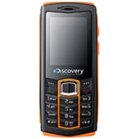 Huawei D51 Discovery Mobile Phone Repair