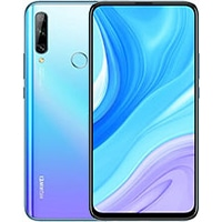 Huawei Enjoy 10 Plus  Repair
