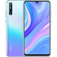 Huawei Enjoy 10s  Repair