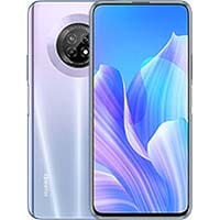 Huawei Enjoy 20 Plus 5G Mobile Phone Repair