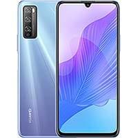Huawei Enjoy 20 Pro Mobile Phone Repair