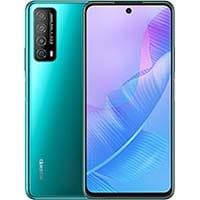 Huawei Enjoy 20 SE Mobile Phone Repair