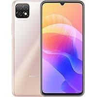 Huawei Enjoy 20 5G Mobile Phone Repair