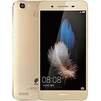 Huawei Enjoy 5s Mobile Phone Repair