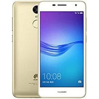 Huawei Enjoy 6 Mobile Phone Repair