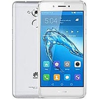 Huawei Enjoy 6s Mobile Phone Repair