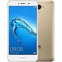 Huawei Y7 Prime Mobile Phone Repair