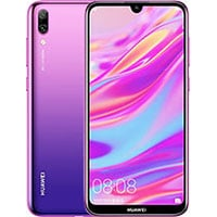 Huawei Enjoy 9 Mobile Phone Repair
