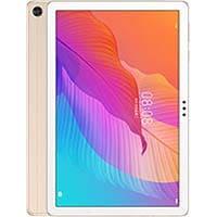 Huawei MatePad T 10s Tablet Repair