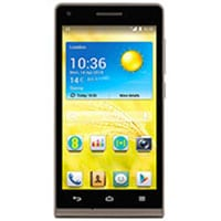 Huawei Ascend G535 Mobile Phone Repair