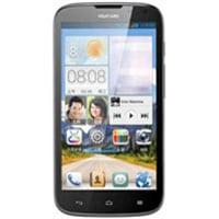 Huawei G610s Mobile Phone Repair