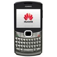 Huawei G6150 Mobile Phone Repair