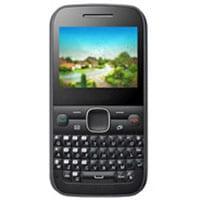 Huawei G6153 Mobile Phone Repair