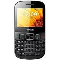 Huawei G6310 Mobile Phone Repair