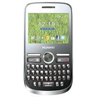 Huawei G6608 Mobile Phone Repair