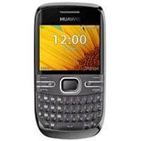 Huawei G6609 Mobile Phone Repair