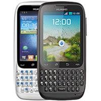 Huawei G6800 Mobile Phone Repair