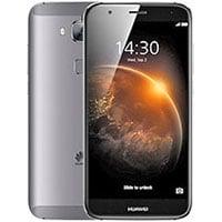 Huawei G7 Plus Mobile Phone Repair
