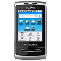 Huawei G7005 Mobile Phone Repair