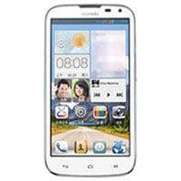 Huawei Ascend G730 Mobile Phone Repair