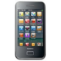 Huawei G7300 Mobile Phone Repair