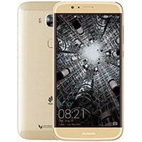 Huawei Huawei-G8 Mobile Phone Repair