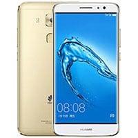 Huawei G9 Plus Mobile Phone Repair