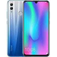 Honor 10 Lite Mobile Phone Repair