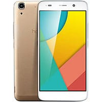 Huawei Y6 Mobile Phone Repair